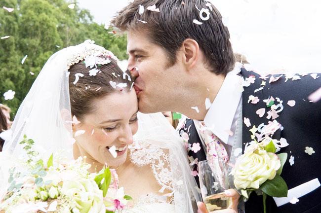 2014年に結婚できるかも!部屋に置きたい恋愛運アップの風水アイテムベスト3
