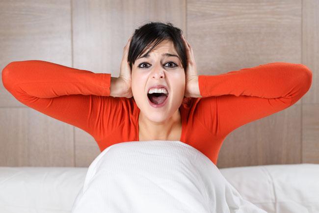 悪夢が教える心理テスト……あなたのカリスマオーラはどのレベル?