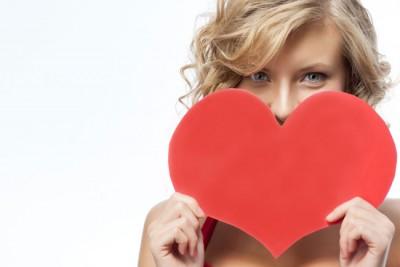 恋愛モチベーションがわかる心理テスト