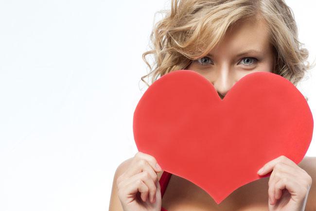 恋愛モチベーションがわかる心理テスト あなたは草食系? 不倫願望タイプ??