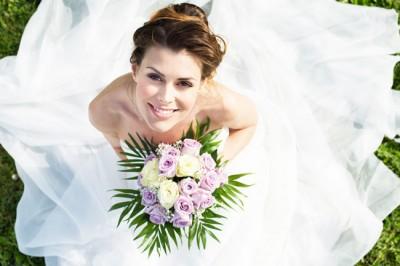 蟹座×山羊座は7月までに結婚! 2014年電撃結婚しやすい星座カップル