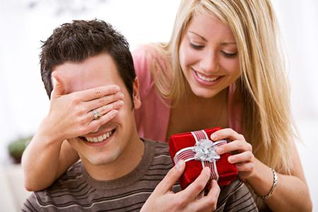 バレンタインに使えるアプローチ法がわかる「チョコレート占い」!