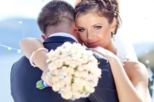 2014年絶対に結婚したい人に贈る、開運おまじない