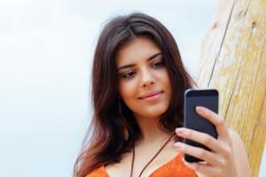 【携帯電話占い】携帯の電話番号でわかる、あなたの利用価値