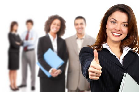 【夢心理テスト】会社をクビに!? 上司に○○と思ったら勝ち組!