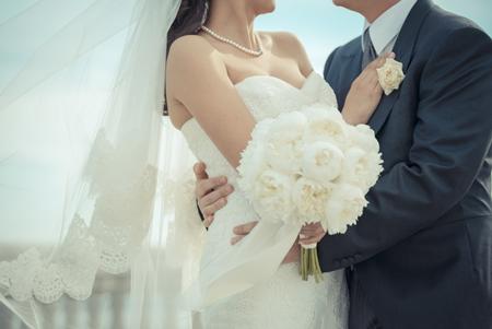 【夢診断】座りたいイスでわかる、結婚相手に求める条件
