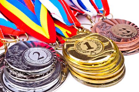 ソチ五輪開幕! 人生の金メダルをとる方法がわかる「オリンピック占い」
