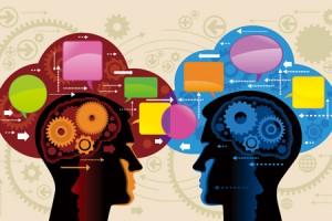脳タイプでわかる消費税8%時代の生き抜き方
