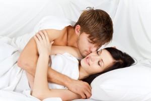 セフレになるか友達か……別れた恋人と陥りやすい関係がわかる心理テスト