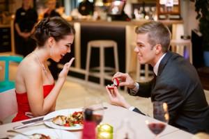 婚活疲れ女子に贈る、婚活で成功する秘訣