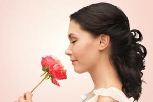 女としての魅力、開花している? 遅咲き・早咲き診断