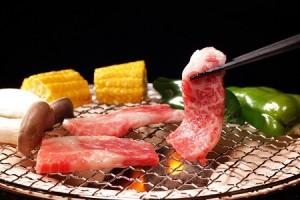 血液型あるある【焼肉編】B型は偏食グルメ家、O型は肉食獣!!