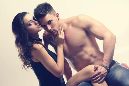 【心理テスト】○○に対する行動でわかる、あなたのセックスタイプ