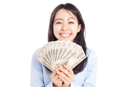 鼻の下が長い人はお金に恵まれる! 金運のある人・ない人の顔の特徴
