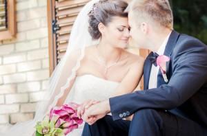 早婚タイプ? それとも晩婚? 10の質問でわかる「結婚適齢期」