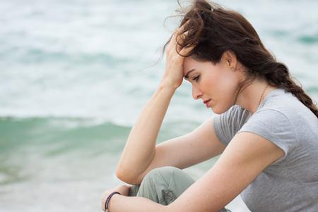 10の質問でわかる「心の孤独度」 あなたは1人でも生きていける?