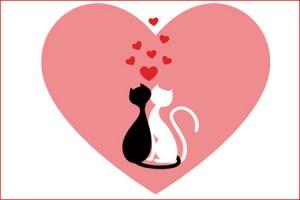 得意な恋愛アプローチがまるわかり! 「恋の動物占い」