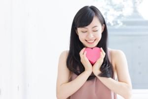 【無料占い】運命の出会いはいつ訪れる? 「恋の出会い」を導いてくれる占いを紹介します!