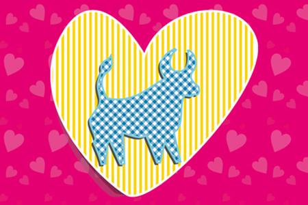 【今月の運勢】6月前半の恋愛運・第1位は牡牛座! 12星座「恋のお持ち帰り占い」