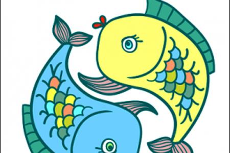 今週の運勢★4月7日(月)~4月13日(日)の運勢第1位は魚座! i無料占い12星座週間占い