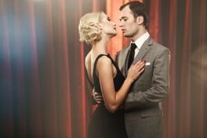 ゴールデンウィークに見たい、恋愛運アップ&恋がしたくなる映画4つ