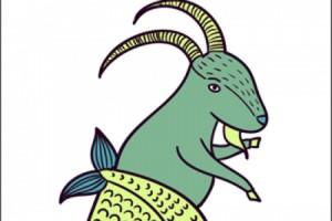 今週の運勢★5月26日(月)~6月1日(日)の運勢第1位は山羊座! i無料占い12星座週間占い