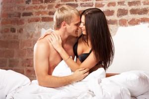 セックスしたい!と思うシチュエーションがわかる心理テスト