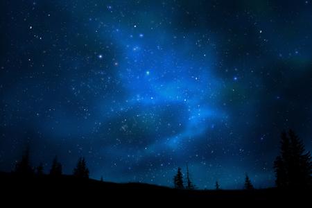 5月29日は双子座の新月 軽やかな幸運の風を呼び込める日!