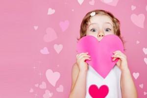 10の質問でわかる、恋愛偏差値