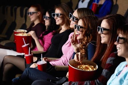 【映画占い】好きな映画は何? 答えでわかる理想の自分・嫌いな自分