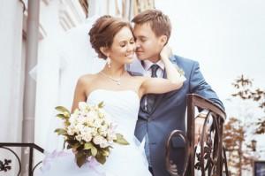 2014年下半期・結婚運ランキング! 第1位は牡羊座!!