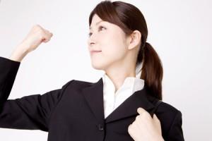 2014年下半期の仕事運 蟹座は収入アップ、山羊座はキャリアアップのチャンス!!