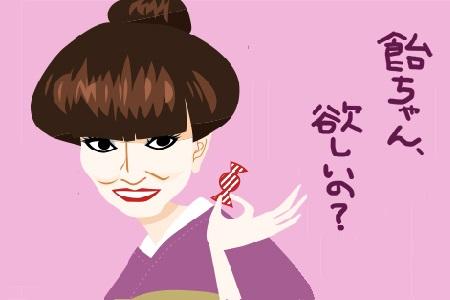 【無料占い】新・お昼12時の顔 黒柳徹子、その魅力を名前から読み解く