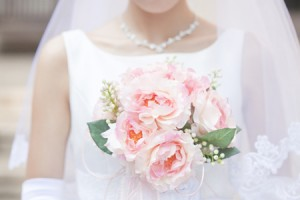 理想の結婚をかなえてくれる男の特徴とは?