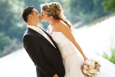 10の質問でわかる「結婚の寿命」 永遠の伴侶になれる? 離婚まっしぐら?