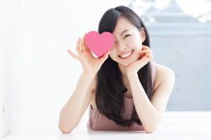 結婚&出会いに効く、恋の悩みを解消する掃除術