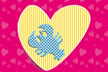 【今月の運勢】7月前半の恋愛運・第1位は蟹座! 12星座「恋のお持ち帰り占い