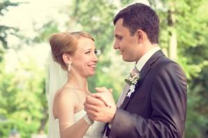 12星座あるある【理想の結婚】天秤座はセレブ婚!