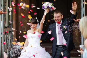 10の質問でわかる結婚夢見過ぎ度