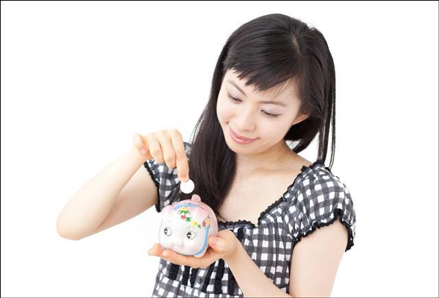 10-kanemochishiko