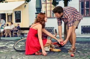 12星座別・夏の恋を手にするための運命の勝負日