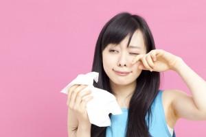 12星座【号泣】ランキング 野々村議員張りに大号泣するのは○○座!