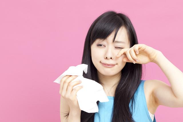 12ran-gokyu