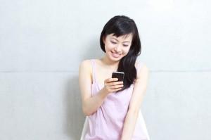 12星座【ネット恋愛】ランキング SNSで恋に落ちるのは?