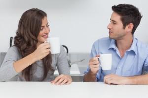 告白成功率を上げる心理テクニック4選