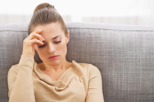 【心理テスト】人間関係、異性問題……あなたの悩みの原因は何?