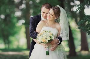 12星座【結婚生活の理想と現実】獅子座男性は亭主関白、蠍座は愛情深い!