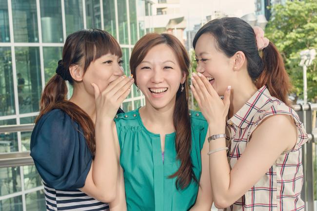 12星座【同性ウケ】ランキング 誰からも慕われる存在は○○座!