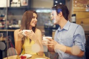 恋の会話力がわかる【心理テスト】出会いに効く会話術、心得てる?