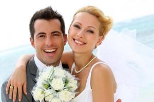 2つの質問でわかる【結婚幸せ力診断】